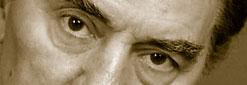 Коршунов - глаза